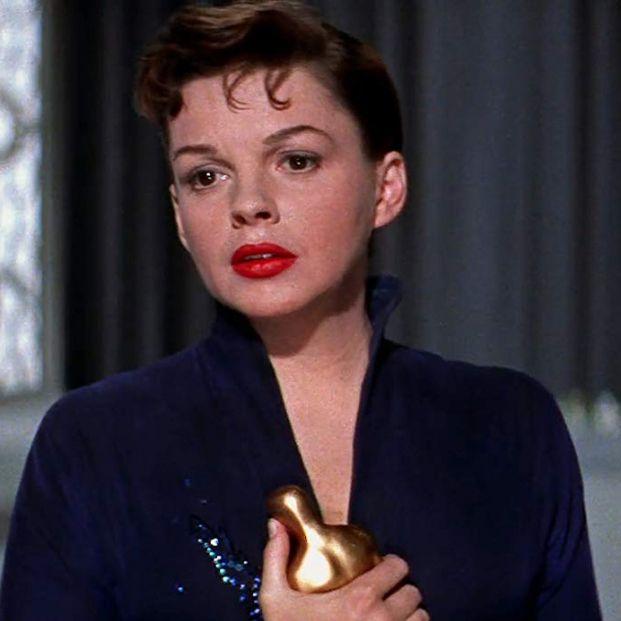 Reneé Zellweger es Judy Garland en 'Judy'; quién fue y qué películas hizo este mito de Hollywood