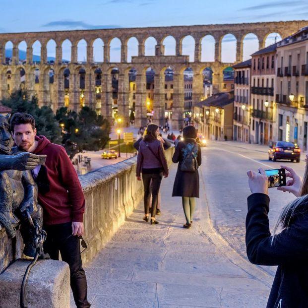 Agenda 2020 de las 15 Ciudades españolas Patrimonio de la Humanidad