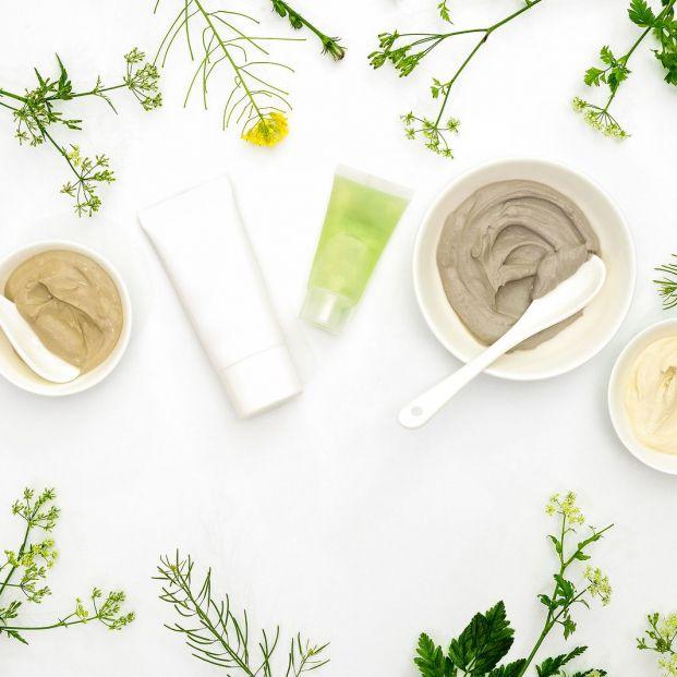 Cuáles son las principales características de la cosmética vegana (Bigstock)
