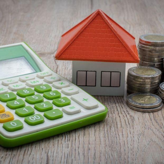 ¿Qué es la plusvalía de una vivienda en caso de herencia?