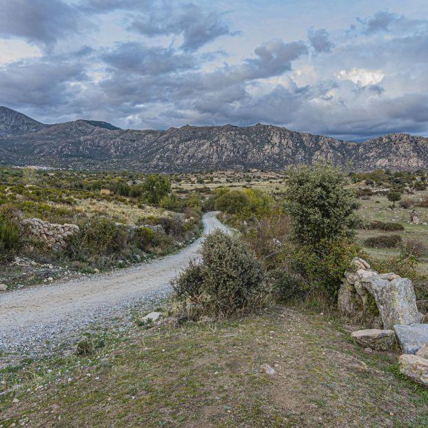 Conoce algunas de las leyendas más míticas de la Sierra de Guadarrama