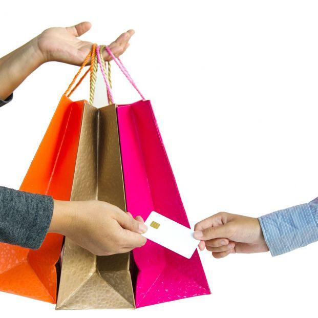 Periodo legal para la realizar la devolución de una compra
