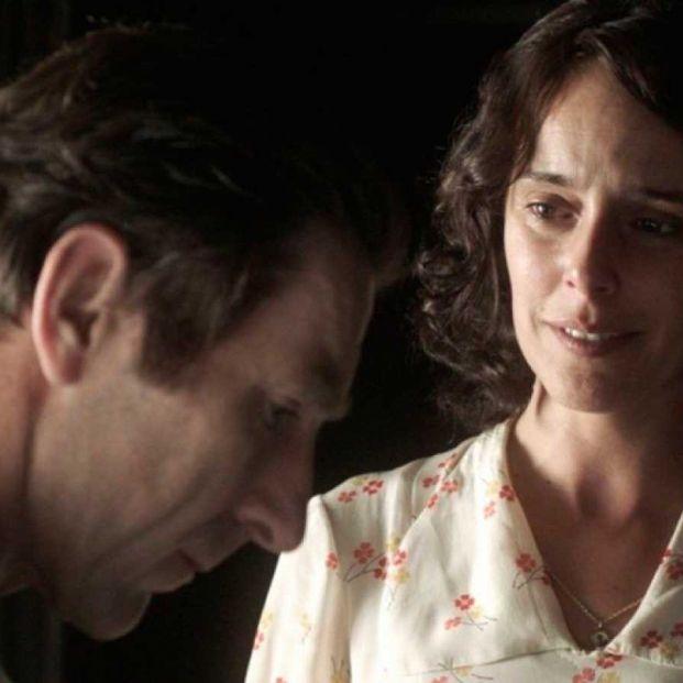 Desigualdad en los Premios Goya: Solo el 26% de las nominaciones recaen en mujeres