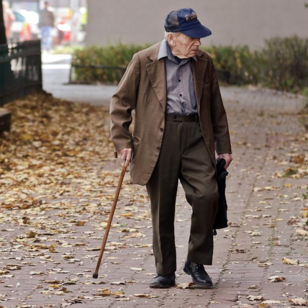 Pensiones del SOVI: un régimen residual que cobran 289.361personas