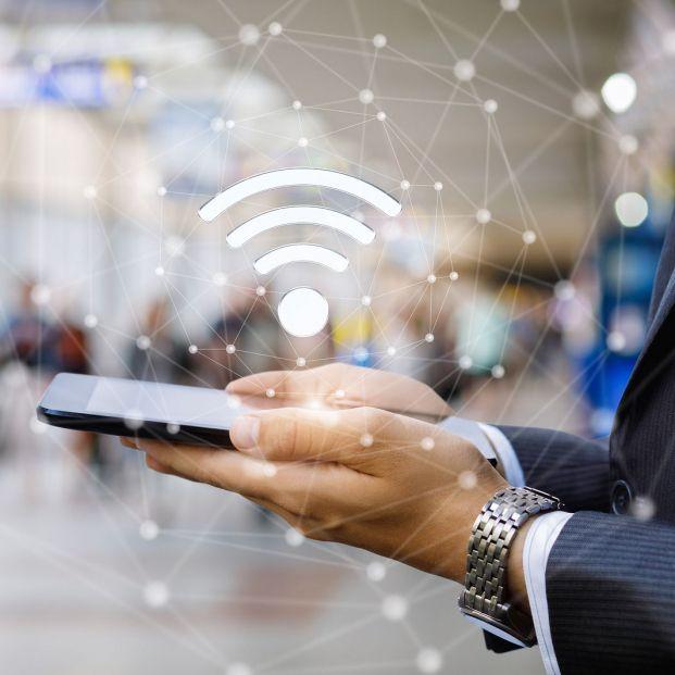 El motivo por el que puede que tengas una mala conexión WiFi en casa