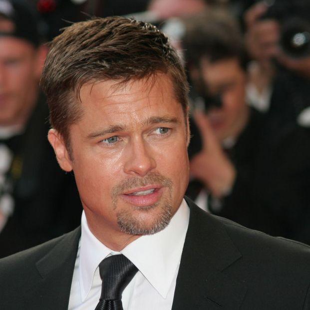 ¿Reconciliación a la vista? Los encuentros entre Brad Pitt y Jennifer Aniston que avivan los rumores