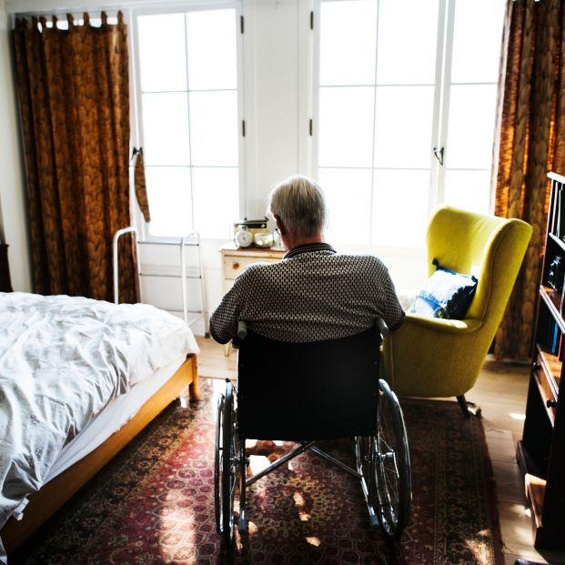 El 'boom' de las residencias de mayores, un sector 'imán' para los fondos de inversión