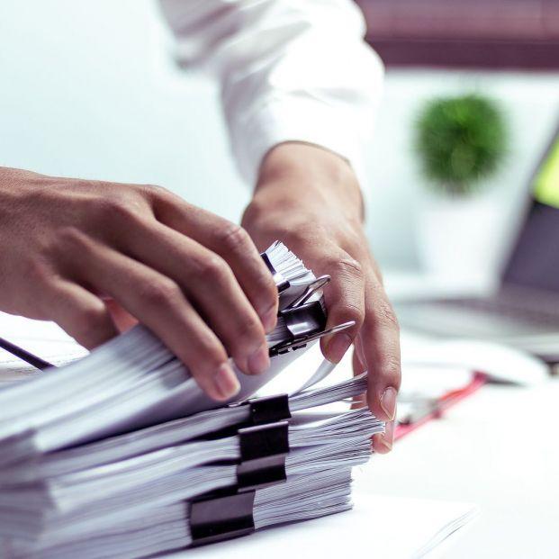 Cancelación anticipada de la hipoteca: lo que puede exigirte el banco más allá de las comisiones