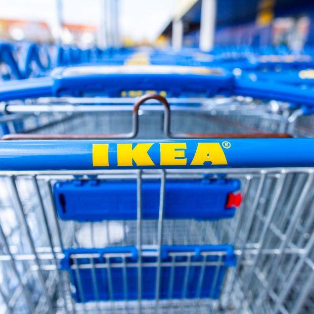 Ikea reparte 11 millones 'extras' entre 7.515 empleados en España como agradecimiento por su trabajo