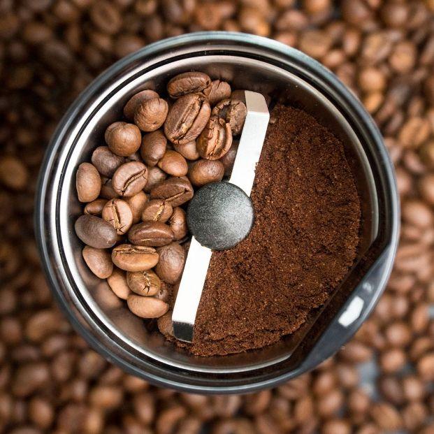 Un nuevo beneficio del café: mejora la supervivencia en cáncer colorrectal metastásico