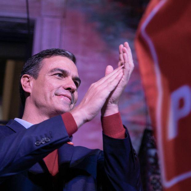 CIS de enero 2020: El PSOE amplía su ventaja sobre el PP
