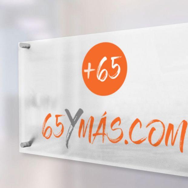 65ymas2