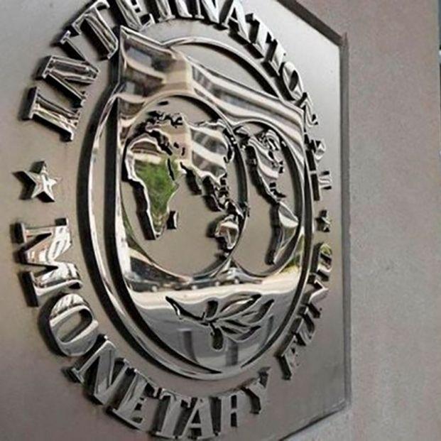 El FMI pide a España cambiar el sistema de pensiones para que los jóvenes no asuman todo el coste