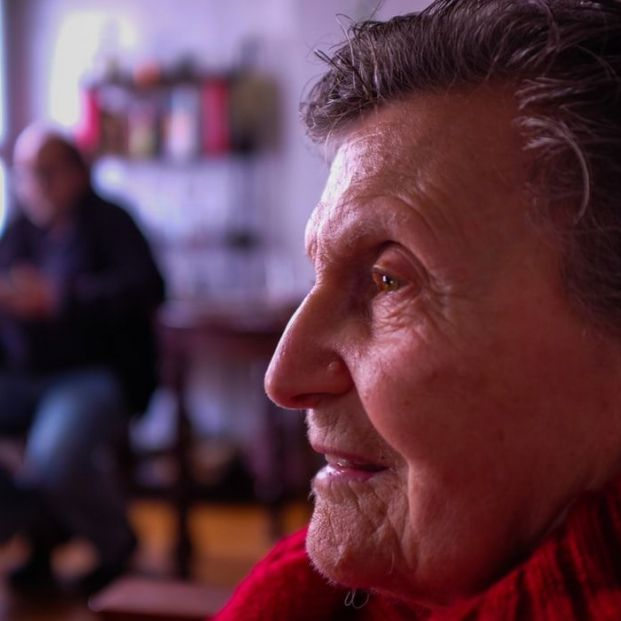 Pensión de viudedad: ¿con qué pensiones e ingresos es compatible y con cuáles no?