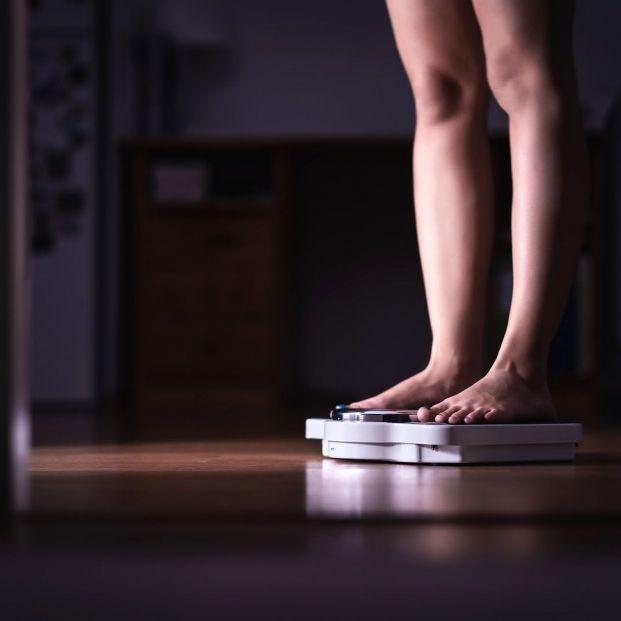 Claves para mantener el peso después de perder kilos tras una dieta