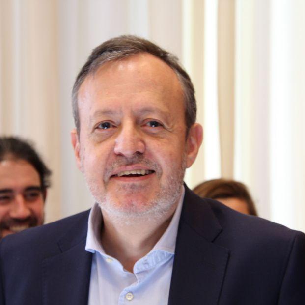 La Comunidad de Madrid actúa contra Aralia e inicia el proceso de rescisión de contrato en 3 centros
