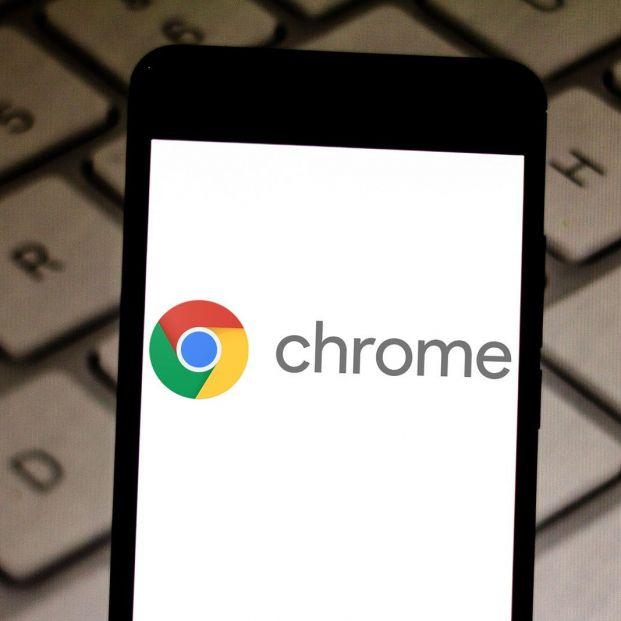 Cómo instalar aplicaciones de Google Chrome y para qué pueden servirte