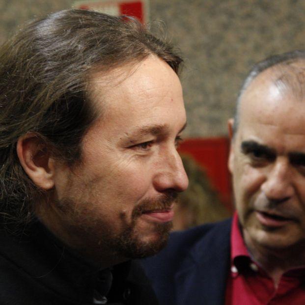 El Tercer Sector urge a Iglesias a que actúe para reducir la lista de espera de la Dependencia