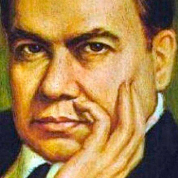 Recordando la obra de Rubén Darío en el aniversario de su fallecimiento