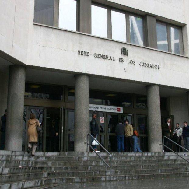Investigada la directora de una residencia por la muerte de una paciente no derivada a un hospital