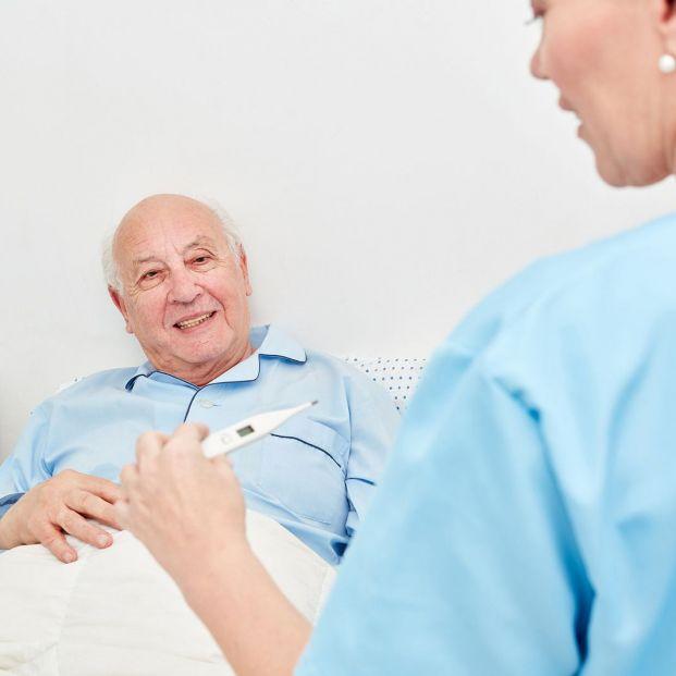 Qué es la fiebre reumática y cómo afecta a los mayores