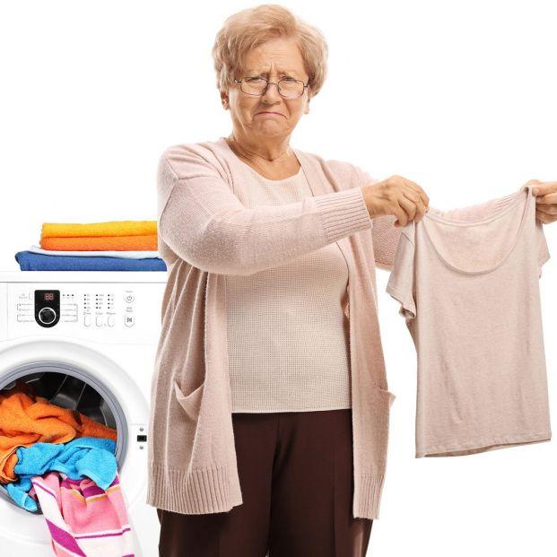 Trucos para devolver la ropa que ha encogido a su tamaño original