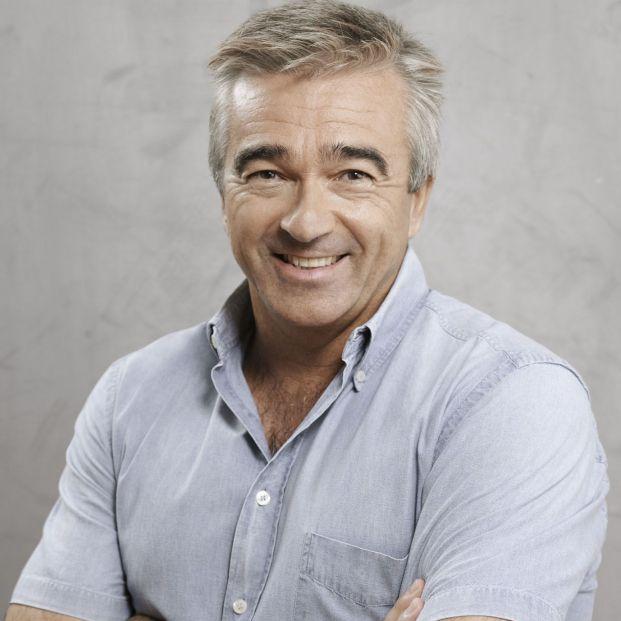 Carles Francino (Cadena SER)