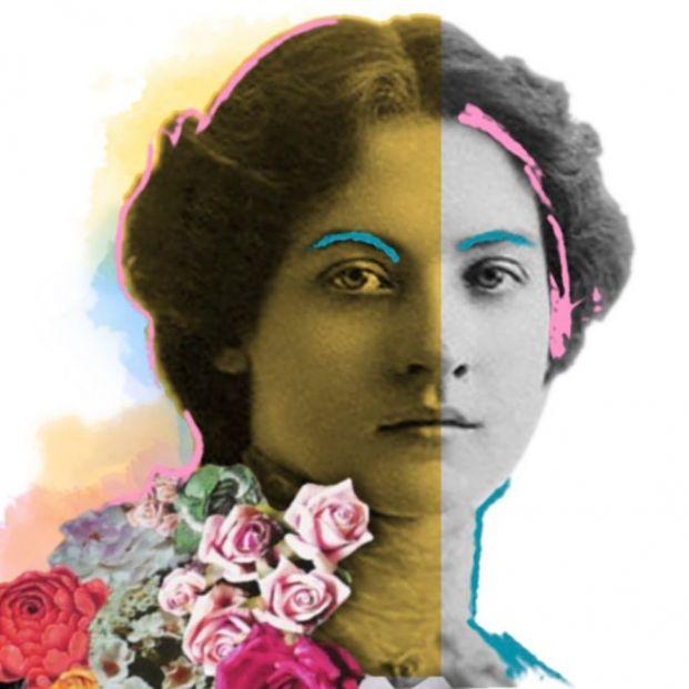 Andrea Casamayor, la autora del primer texto científico escrito por una mujer en España