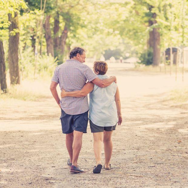 Recomendaciones antes de planificar tu jubilación