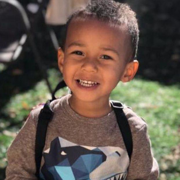Muere un niño de 4 años por gripe porque su madre no le dio medicamentos aconsejada por antivacunas