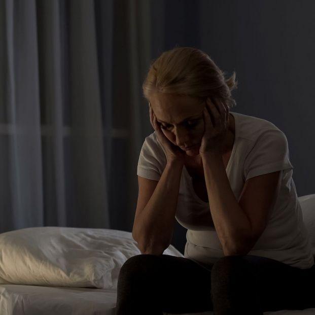 Los riesgos para los mayores de minimizar los diagnósticos de los trastornos del sueño