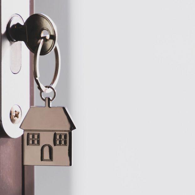 ¿Alquilas tu casa? Estos son los consejos que necesitas para poner el mejor anuncio de tu vivienda