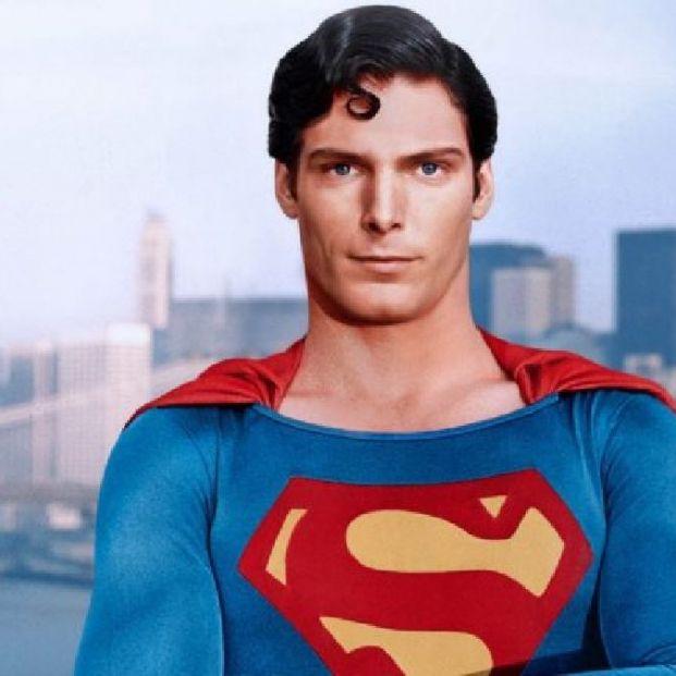 Las mejores BSO del cine de superhéroes sonarán este sábado en el Salón del Cómic de Valencia