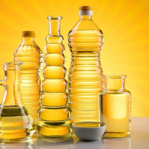 Estos son los mejores y peores aceites de oliva del supermercado