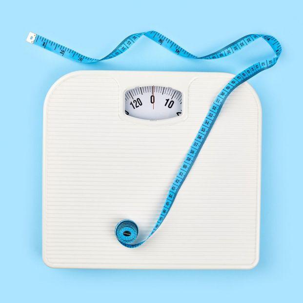 Llega una nueva dieta, la cetotariana: ¿es saludable para las personas mayores?