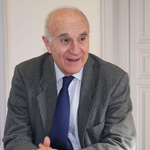 """Entrevista al historiador Martín Almagro: """"La pandemia se agravó por el sistema político caciquil"""""""
