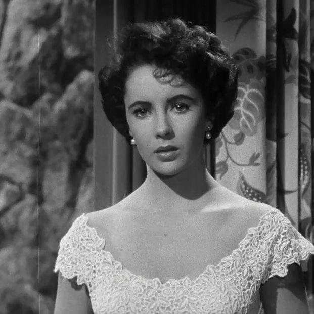 88 años del nacimiento de Liz Taylor: sus grandes películas
