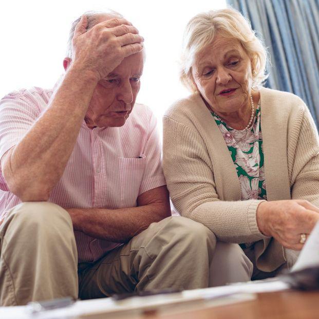 ¿Sabes cuáles son las obligaciones de los pensionistas?