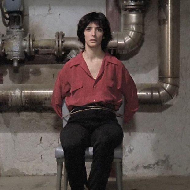 'Tesis', la película de Amenábar, llegará a la televisión en formato serie
