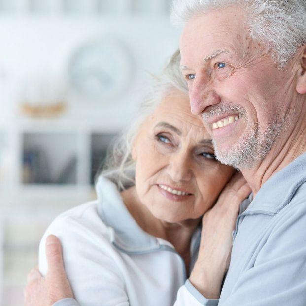 Ser optimistas reduce la gravedad de un ictus y ayuda en otros trastornos de salud