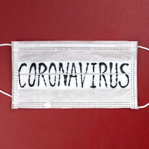 Coronavirus: síntomas en personas mayores