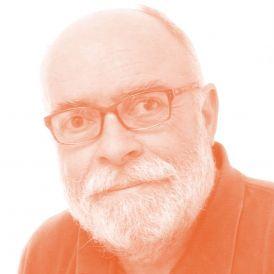 Miguel Ángel Martínez Coello
