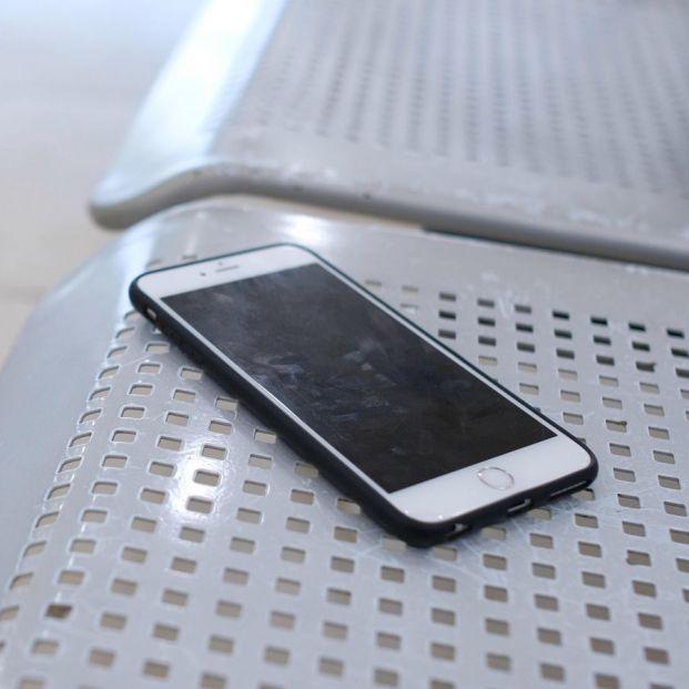 ¿Qué hacer cuando pierdes el móvil?