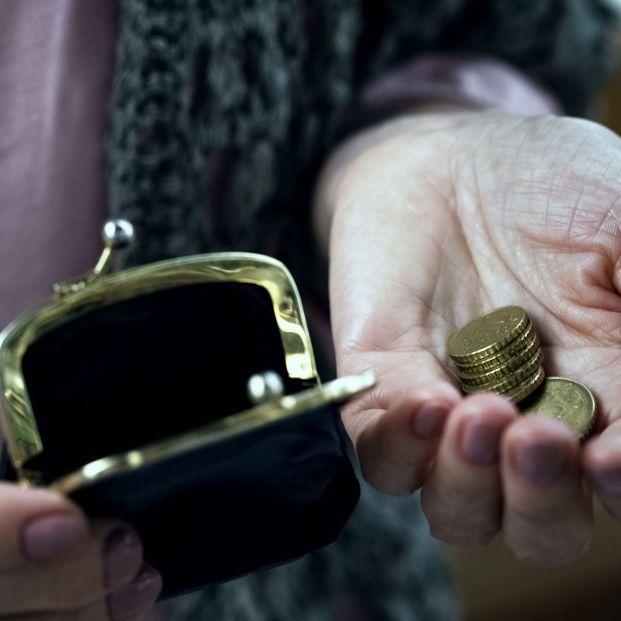 ¿Quiénes pueden cobrar pensiones no contributivas en 2020?