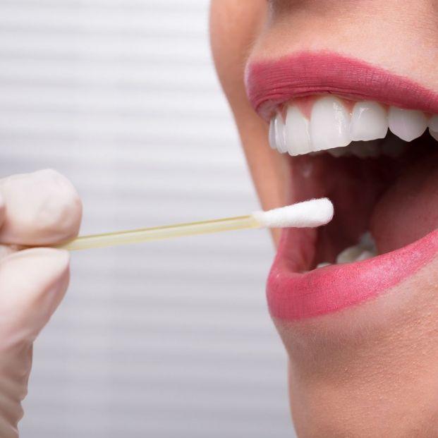 Conoce algunos de los datos más curiosos sobre la saliva