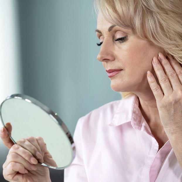 Recomendaciones y cuidados en caso de poros dilatados en pieles maduras