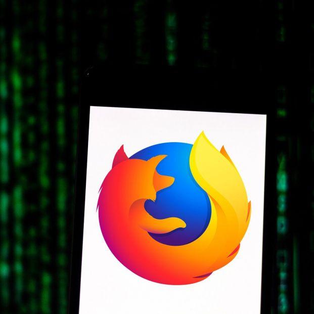 Cómo instalar el navegador Mozilla Firefox y qué ventajas ofrece