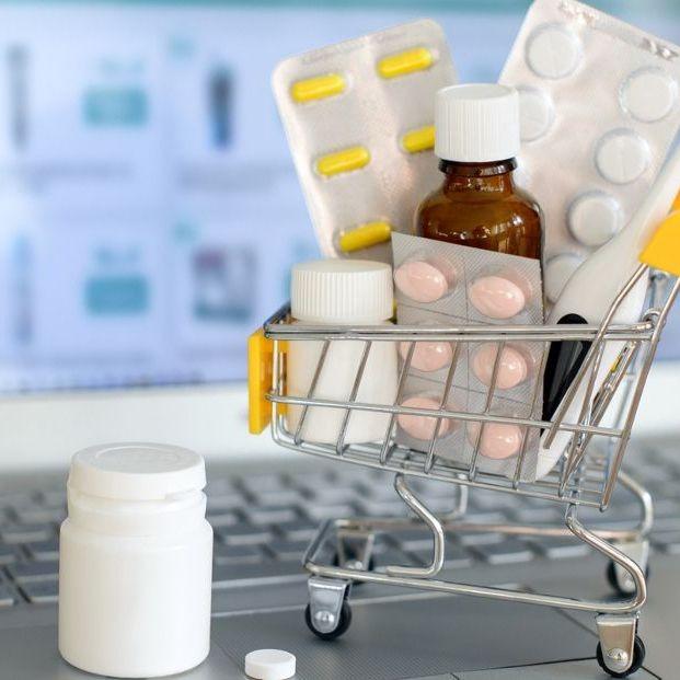 Medicamentos, lo que debe saber