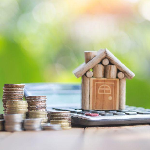 Cómo reclamar a tu banco si eres uno de los afectados por el IRPH de las hipotecas