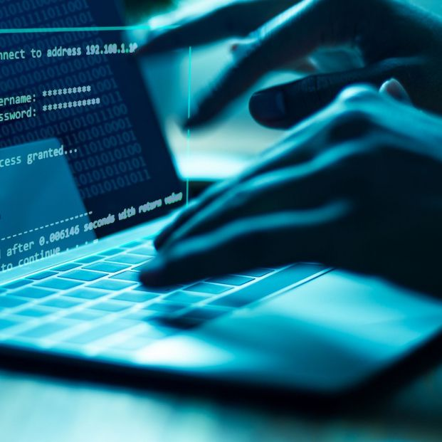 Cómo detectar una estafa en tu correo electrónico